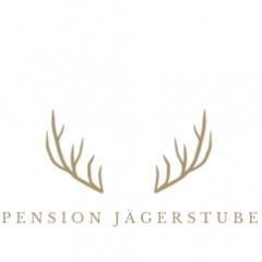 PENSION JÄGERSTUBE
